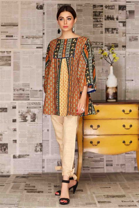 Latest Winter Shirts Designs & Styles 2018-2019 Collection ...