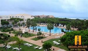hotel valentin sancti petri hotel sancti petri chiclana With katzennetz balkon mit hotel barrosa garden novo sancti petri
