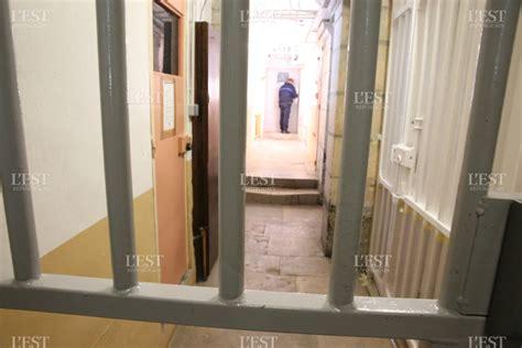chambre d hote haute saone edition de vesoul haute saône après les chambres d hôtes