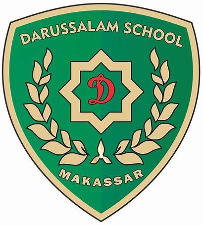 Darussalam Makassar Sdit Lowongan Terpadu Sekolah Islam