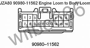 Toyota Altezza Engine Wiring Diagram Manual Transmission