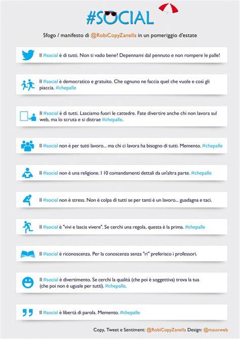 cetelem si e social mi piacciono i social media tre w