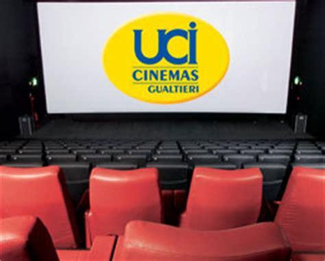 Ufficio Turismo Reggio Emilia - uci cinemas turismo reggio emilia