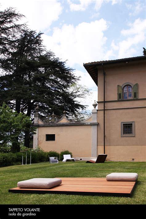 Tappeti Volanti Tappeti Volanti Studio10