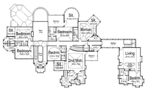 7 Beds 9.5 Baths 7618 Sq/ft