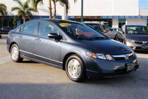 Florida Used Cars by Used Cars Miami Brickell Honda Miami