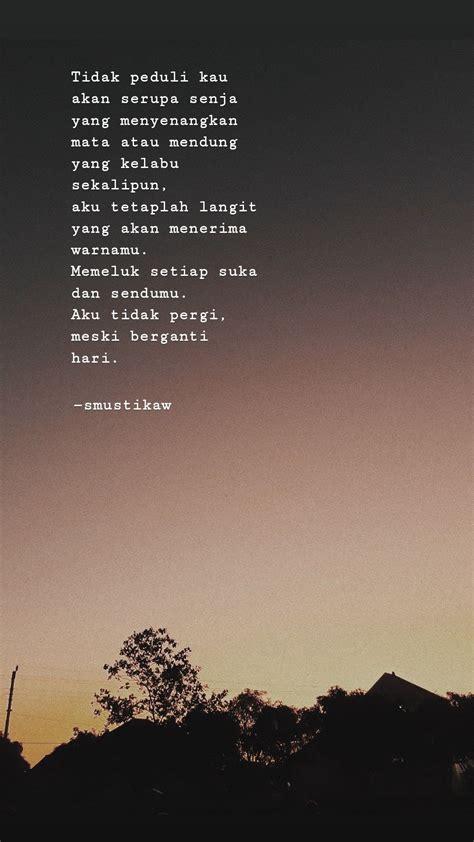 quotes tentang senja  fajar kata kata mutiara
