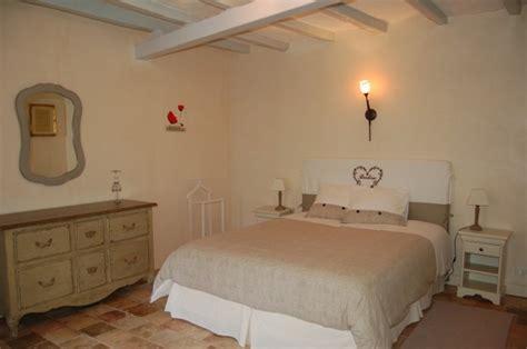 chambre hote indre et loire la grange dîmière chambre d 39 hôte à genouph indre