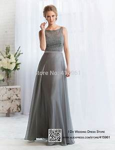 long dress for wedding guests With long dresses for a wedding guest