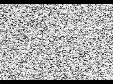 chuvisco youtube