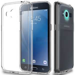J2 2016 Cover for Samsung Galaxy Mobile