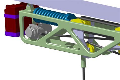 product design engineer mechanical engineering toronto mechanical engineers