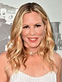 Maria Bello | Disney Wiki | FANDOM powered by Wikia