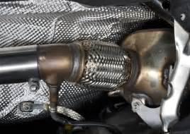 windschutzscheibe austauschen kosten atu auspuff wechseln kosten atu sto d mpfer wechseln kosten atu reparatur autoersatzteilen