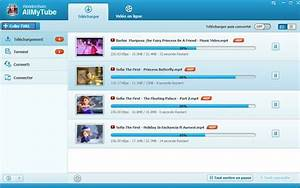 Musique Youtube Gratuit : youtube downloader mp3 t l chargement mp3 musique partir de youtube ~ Medecine-chirurgie-esthetiques.com Avis de Voitures