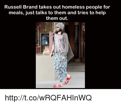 russell brand memes 25 best memes about russel brand russel brand memes