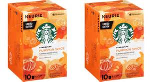 Starbucks coffee buyers spend about 18 weeks each year visiting coffee growers and suppliers. Starbucks Unveils New Pumpkin Spice Cookie Straws - Chew Boom