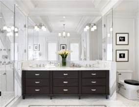 bathroom idea images modern bathroom design ideas room design ideas
