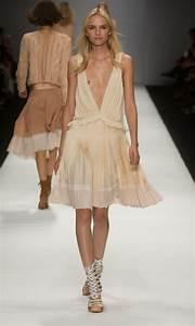 robes etonnantes blog robe noire vanessa bruno 2013 With robe vanessa bruno