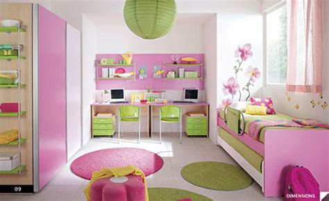 cute desks for bedrooms besf of ideas best of cool ideas to decorate your room