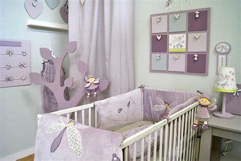 deco chambre bebe fille pas cher deco chambre bebe design pas cher visuel 7