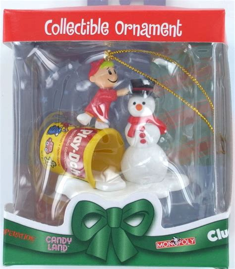 1000 images about ornaments christmas on pinterest