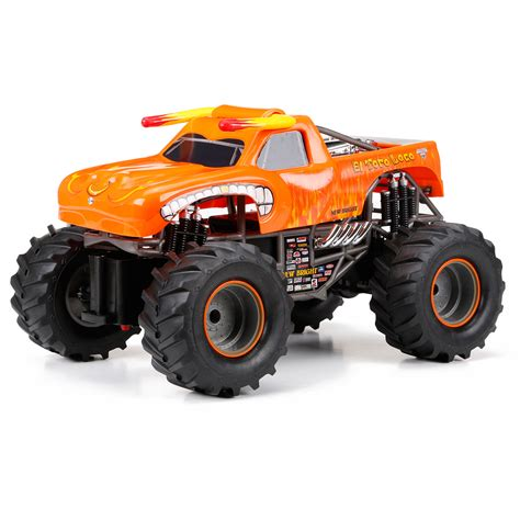 toy monster truck videos for 100 toy monster jam trucks bj johnson and the gas