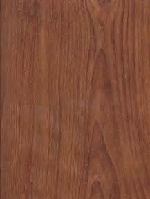 laminate flooring colored laminate flooring
