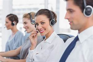 Call Center Berlin Jobs : finne og vurdere kundeservice ~ Markanthonyermac.com Haus und Dekorationen