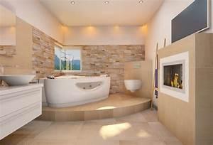 Badideen Für Kleine Bäder : badgestaltung f r kleine b der ~ Michelbontemps.com Haus und Dekorationen