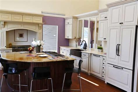 cheap kitchen cabinets in phoenix az wholesale j k kitchen cabinets in phoenix az