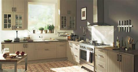 deco chambre couleur taupe cuisine taupe noir