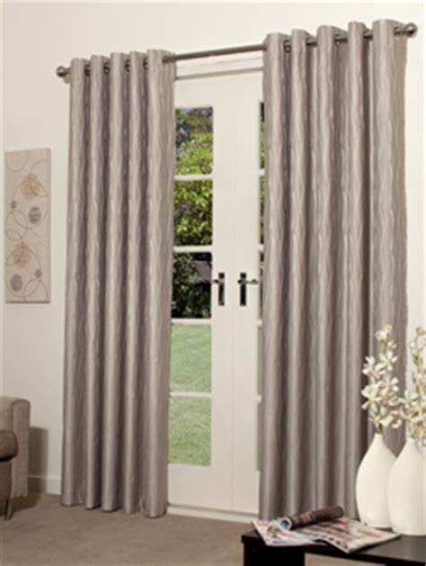 block out curtains eyelet in pairs block out eyelet buy them
