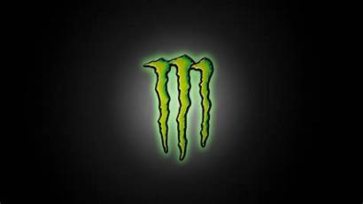 Monster Energy Gray Wallpapers Industry Definition Updated