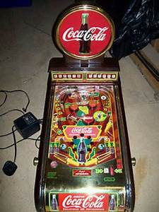 123 Best Images About Pinball Machines On Pinterest Daft