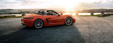 Porsche Exclusive 911