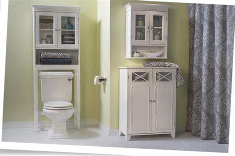 over toilet cabinet ikea bukit