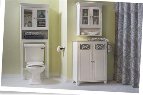 bathroom storage ideas ikea toilet cabinet ikea bukit