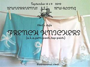 Vv Free Patterns  U0026 Tutorials  U0026gt  Sew Veravenus