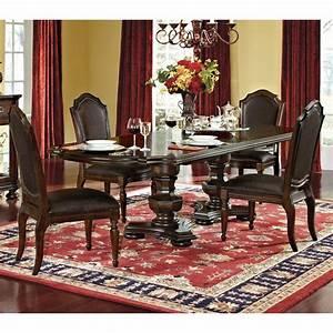 popular kitchen value city furniture kitchen sets with With dining room sets value city furniture