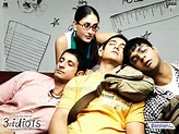 3 Idiots 2009 Hindi Movie Latest Stills | YOUTUBE ONLINE ...
