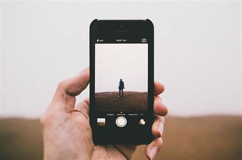 iphone photography iphone photography by sam alive reveals landscapes