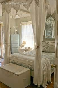 78 best ideas about shabby chic bedrooms on