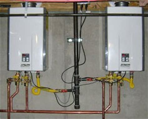 electric tankless water heater comparing the different types of water heaters ben franklin