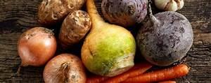 Gemüse Im Winter : tipps tricks archive gartenblog von fr schl ~ Pilothousefishingboats.com Haus und Dekorationen