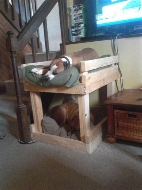 homemade dog crate woodworking projects plans