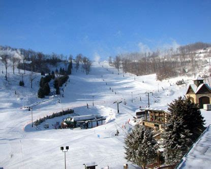 osu yl college ski trip