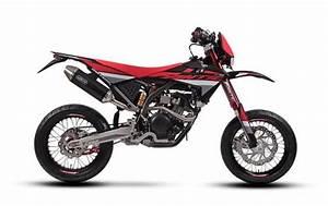 Supermotard 125 2t : moto motard da 51cc a 125cc listino moto nuove dati e schede tecniche dueruote ~ Medecine-chirurgie-esthetiques.com Avis de Voitures