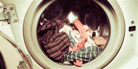 Wie Lange Kann Wäsche In Der Waschmaschine Lassen by Ist Es Okay Die Nasse W 228 Sche 252 Ber Nacht In Der