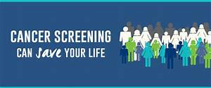 Cancer Screening | Coachella Valley Weekly